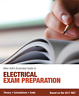 Mike Holt's Illustrated Guide to Electrical Exam Preparation textbook, 2017 NEC