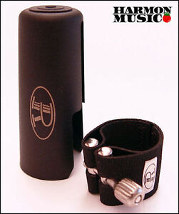 ROVNER CLARINET LIG MARK 3 LIGATURE MKIII C-1R NEW C1R !