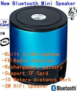 Wireless-Bluetooth-Speaker-for-IPHONE-6-5-5S-5C-SAMSUNG-GALAXY-S5-4-3-Note-2-3-4