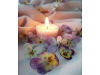 **New Thai Massage by Thai Lady**