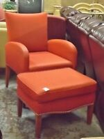 ATTRACTIVE DEALS ON ATTRACTIVE FURNITURE AND PROFESSIONAL SERVIC