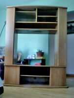 Great Condition TV unit