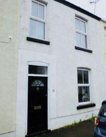 3 Bedroom Property, Uplands. Excellent condition. £675