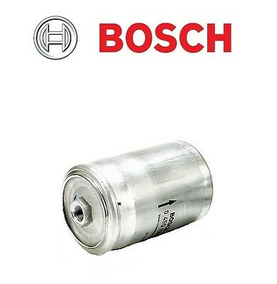 For Audi 90 Quattro 1993 1994 1995 A4 A6 A8 Allroad S4 0450905906 Fuel Filter Bo