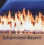 schornstein-bayern