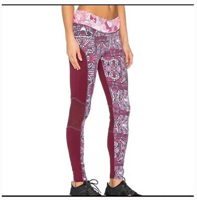 Maaji Workout Pants Size M for sale  Chicago
