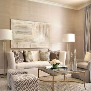 HOME STAGING INTERIOR DESIGNER DECORATOR