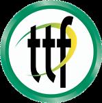 TTF The Tyre Factory