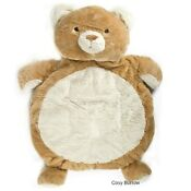Bear Rug Ebay