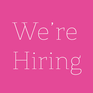 Hiring Females for Stable Bakery General labour Jobs $12-14/+h