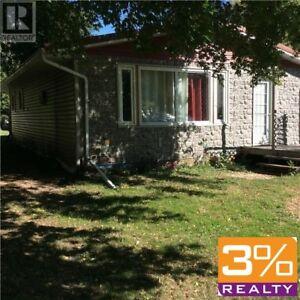 R33//Oak Lake Beach/1000sqft 3 bedroom home ~ by 3% Realty