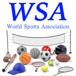 WSA Official Store