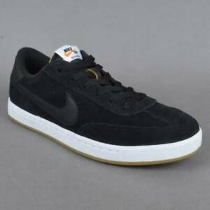 Nike SB FC Classic Shoes Size US13 Toukley Wyong Area Preview