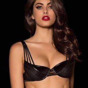 441ed2c9ba1 honey birdette black | Women's Clothing | Gumtree Australia Free Local  Classifieds