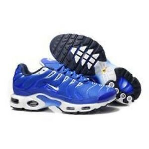 Nike Air TN, US 10