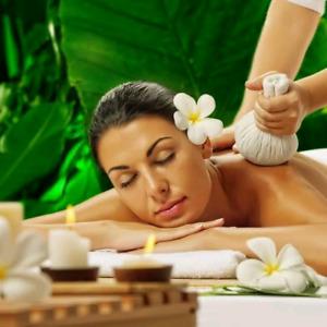 Surprising Massage Thai Massage In Cairns Region Qld Gumtree Beutiful Home Inspiration Xortanetmahrainfo