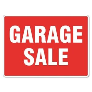 Huge Garage Sale Saturday 2nd March 2019 Lake Munmorah