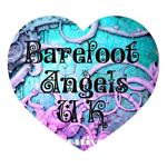 Barefoot Angels U.K