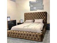 Splendid Ambassador Beds available for Grab