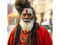 Indian world famous astrologer spritiual healer & ex- love bring back in uk London.