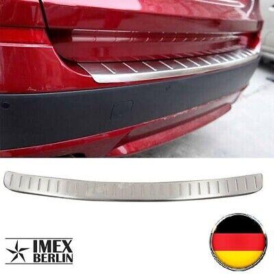 E71 Ladekantenschutz Lackschutzfolie Carbon 3D Schutzfolie 10037 BMW X6