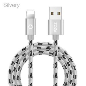 Apple IPhone, IPad Charger Iphone 5,6,7,8,X) Brand New