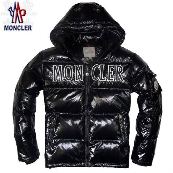 fe082c64e Real moncler jackets with tags | Jackets & Coats | Gumtree Australia ...