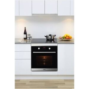 FREE Oven and cook top