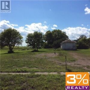 BSW//Alexander/Vacant Land ~ by 3% Realty