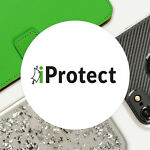 iprotect-store