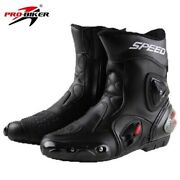 Want to buy motorbike gear Geelong Geelong City Preview