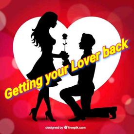 Astrologer Get your love back vashikaran, Black magic removal