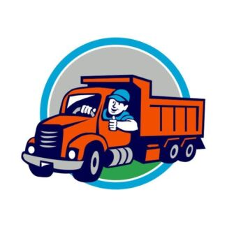 Truck driver looking for job Armadale Armadale Area Preview