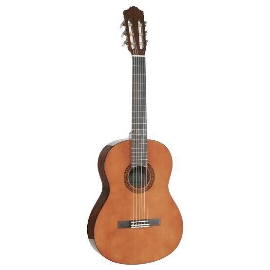 guitar tuition teaching gumtree australia south perth area kensington 1221452206. Black Bedroom Furniture Sets. Home Design Ideas