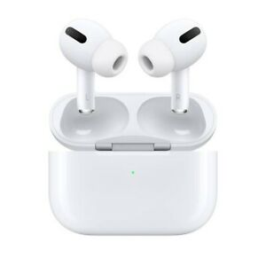 Wanted: WTT: Airpods and cash for Airpods Pro