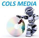 COLS-MEDIA