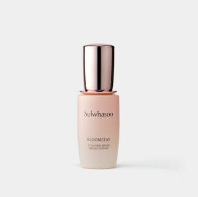 [Sulwhasoo] Bloomstay Vitalizing Serum - 30ml K-Beauty