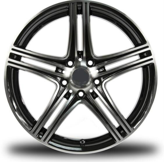 "16"",17"",18"" WHEELS RIMS CSX,RSX,CIVIC, MAZDA3, LANCER, AND"