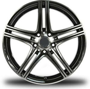 "16"",17"",18"" WHEELS RIMS CSX,RSX,CIVIC, MAZDA3, LANCER, AND MORE"
