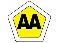AA Cleaning Service Specialize in End of Tenancy from £49.00 (deep clean)