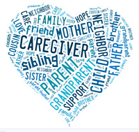 Looking for a Caregiver/Homemaker