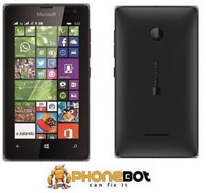 Brand New Microsoft Lumia 532 Unlocked @ Phonebot St Kilda Port Phillip Preview
