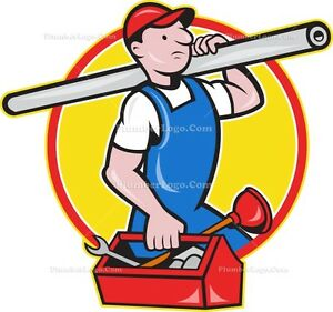 Plumber/Gasfitter in Calgary, Airdrie, Cocharane, Chestmere area