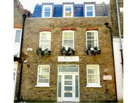 Medical Consultation Rooms Central London