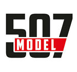 model 507