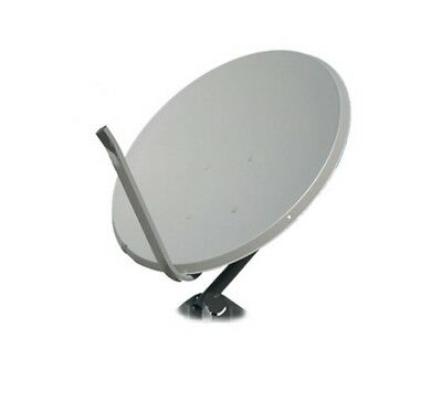 Winegard 30-Inch DIRECTV Satellite Dish (DS-2078) Directv Satellite Dish