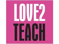 Over 250 Newcastle Tutors, £15-35 ph, all subjects incl Maths, English, Music, Science and Languages