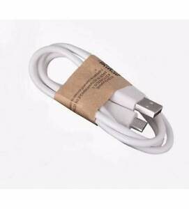 High quality 1M USB2.0 Data sync Charger Cable Redland Bay Redland Area Preview