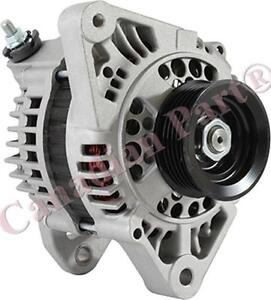 New HITACHI Alternator for NISSAN SENTRA 2000-2001 AHI0109