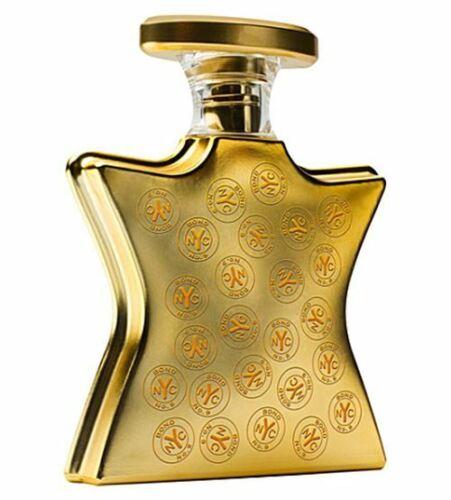 Bond No. 9 New York Signature Parfum Spray, Unisex Fragrance, 3.3 Oz - $98.95